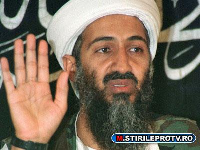 Osama bin Laden, mare amator de filme porno? Americanii au gasit o colectie