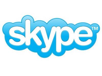 Cea mai mare achizitie.Microsoft a cumparat Skype cu 8,5 miliarde de dolari