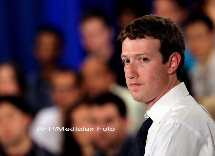 Infruntarea gigantilor. Care sunt avantajele Google fata de Facebook+ Skype