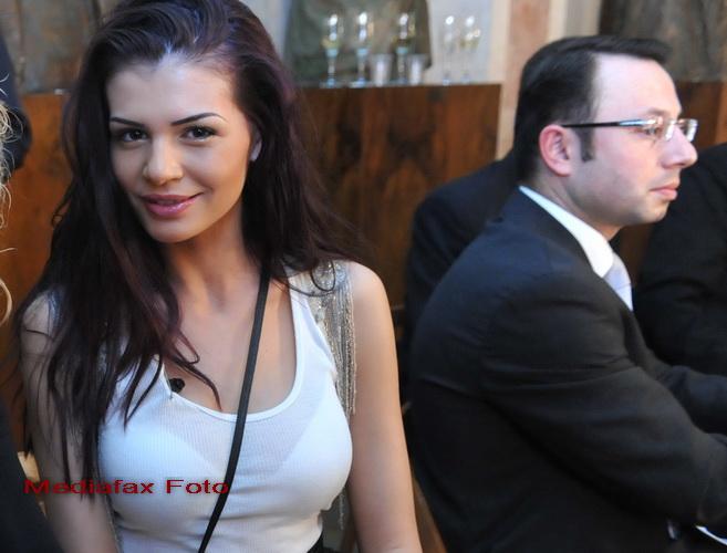 Scandal terminat cu scandal. Irinel Columbeanu ramane cu Irina, dar va contesta decizia tribunalului