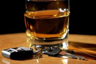Studiu: Combinatiile de alcool si bauturi energizante cresc riscul de intoxicatie