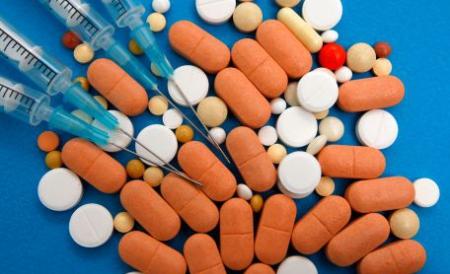 Ministerul Sanatatii stia din ianuarie ca va ramane fara citostatice pentru mii de bolnavi de cancer