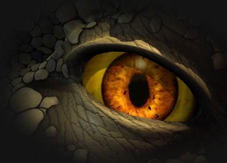 Dinozaurii sunt vinovati pentru incalzirea globala. Cercetatorii,