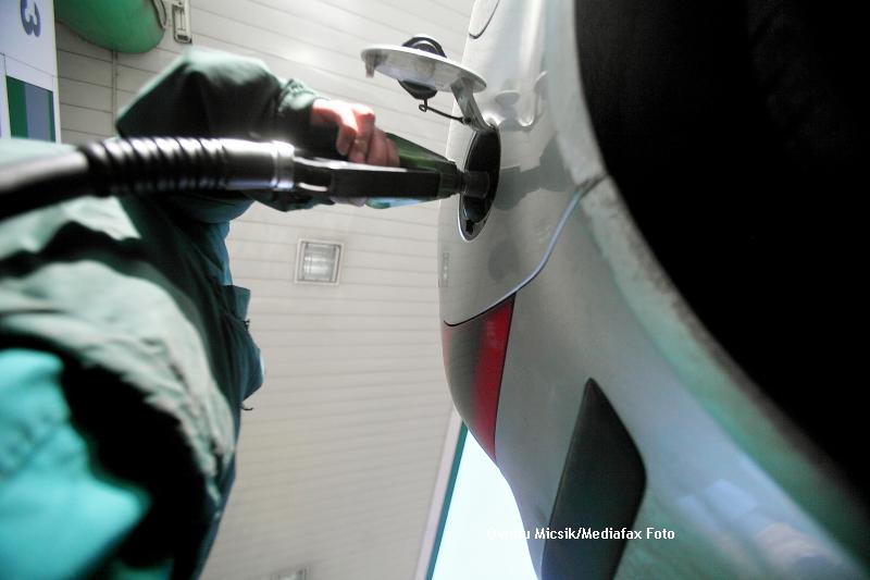Profit record pentru OMV Petrom in primele trei luni ale anului. Vanzarile, mai mari cu 21%