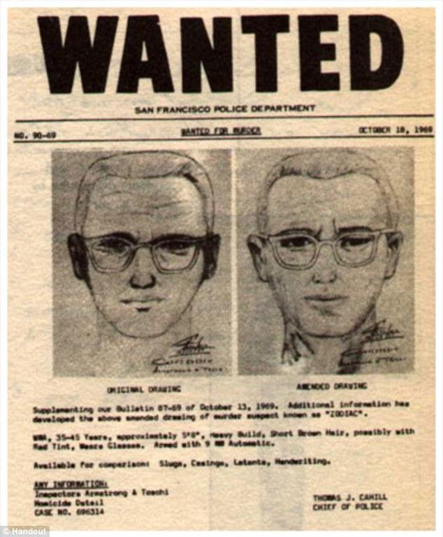 Un fost politist sustine ca a rezolvat un mister vechi de 40 de ani.