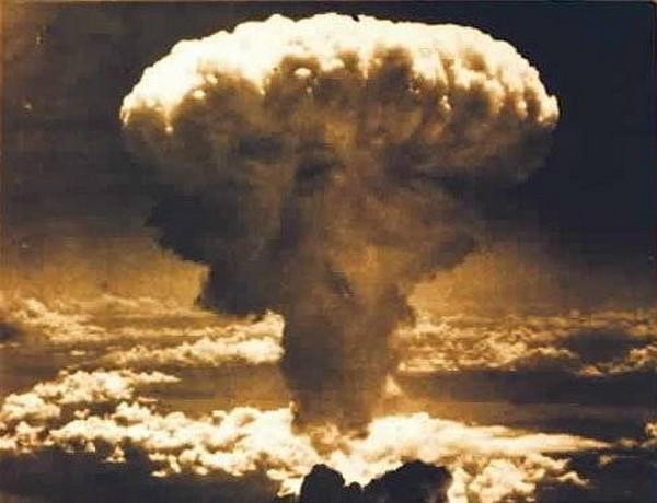 68 de ani de la Hiroshima. Cum arata astazi orasul pe care americanii l-au ras de pe harta
