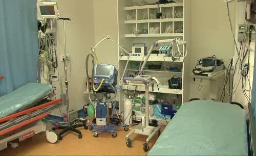 Albaiulienii vor avea parte de investigatii medicale la standarde europene