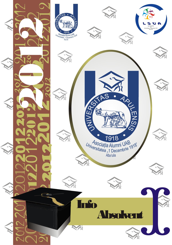 Absolventii de facultate, invatati sa se integreze pe piata muncii