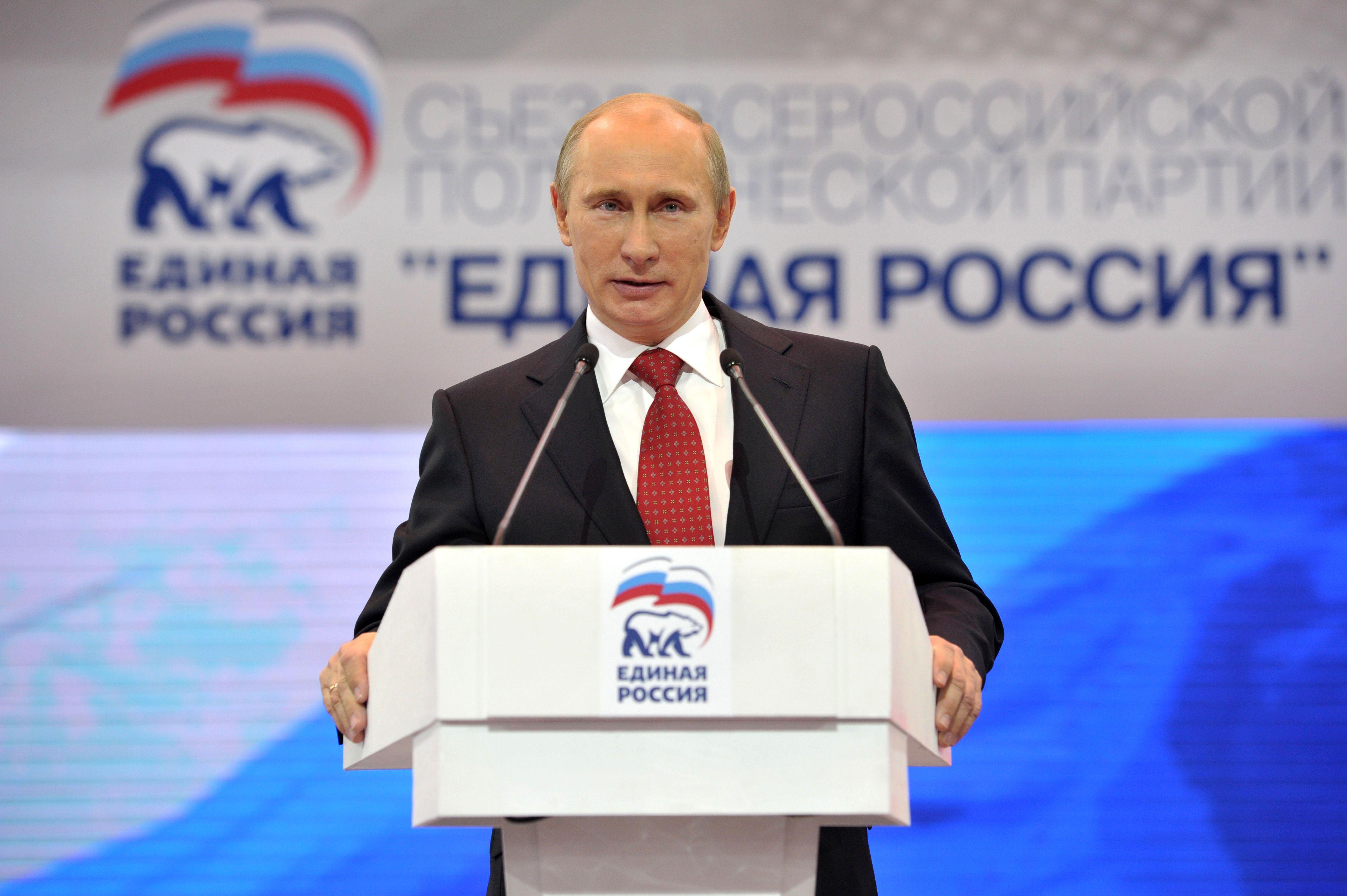 Mesaj alarmant al lui Kofi Annan catre Putin: