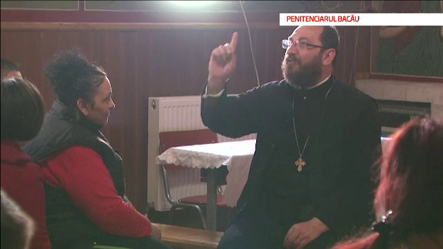 OAMENII SUNT LUMINA. Preotul Necula ne explica de ce mesajele de Paste au ajuns ca