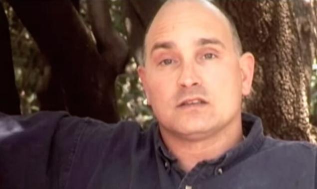 Barbatul care a fost inghitit de viu de un hipopotam. Cum arata astazi