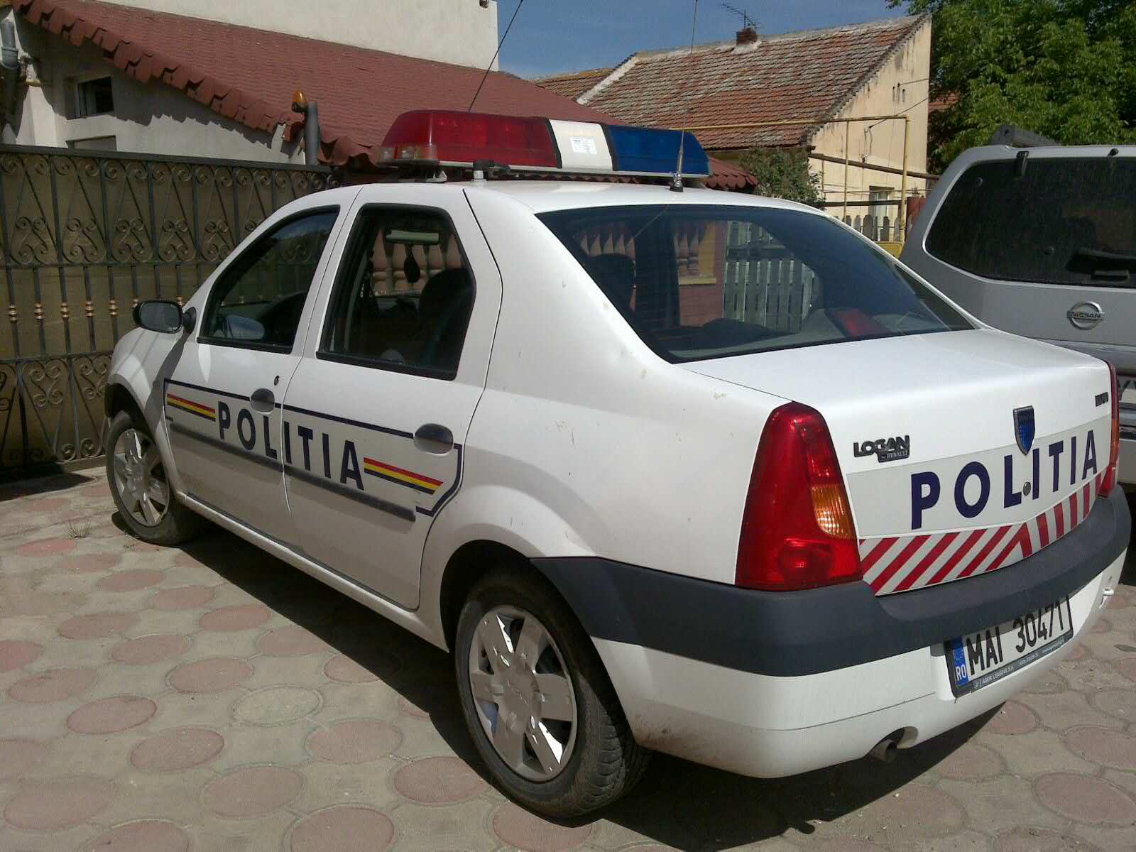 Sanctiuni de peste 7.000 de lei aplicate societatilor comerciale din Sighetul Marmatiei