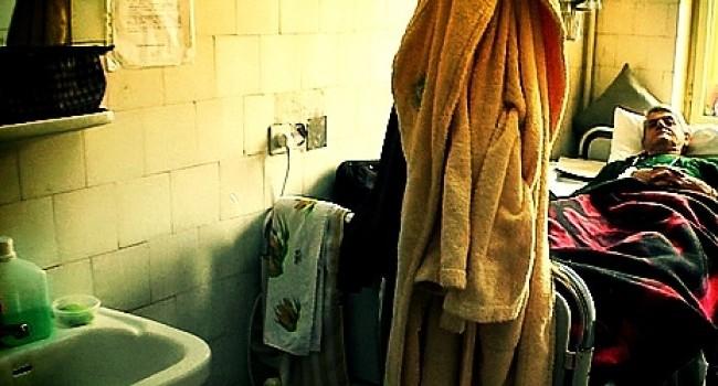 Nicolaescu: E nevoie de 4 mld. euro pentru infrastructura sistemului sanitar