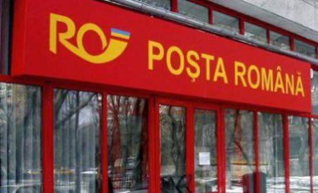 Niciun investitor nu vrea Posta Romana. Caietul de sarcini pentru privatizare nu a fost cumparat