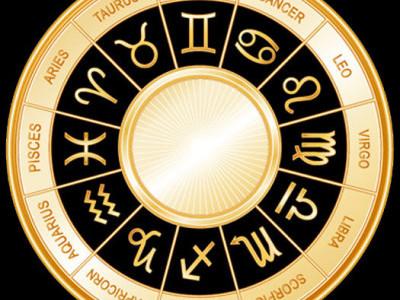 Horoscopul zilei de 11 noiembrie 2013. Balantele au parte de un castig in bani sau obiecte