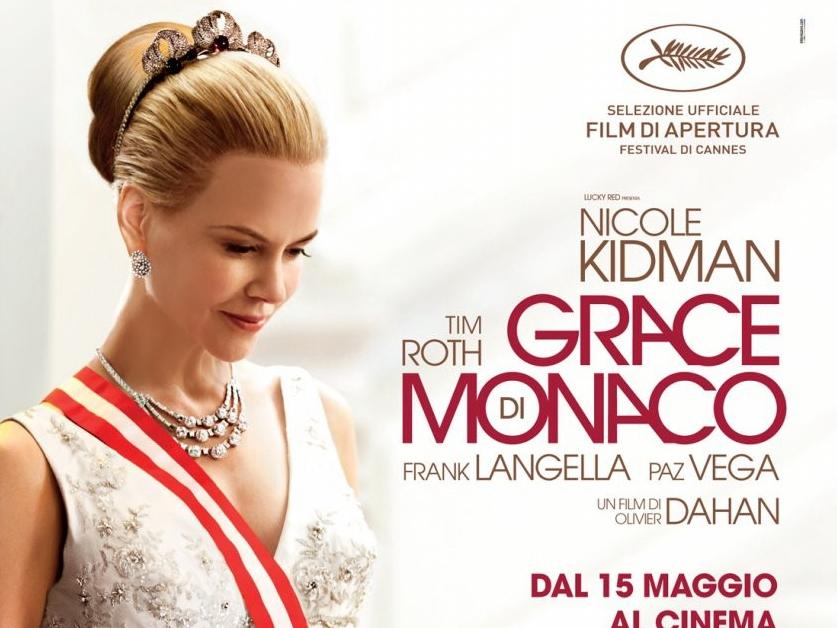 Scandal regal. Filmul despre Grace Kelly, care deschide Festivalul de la Cannes, criticat aspru de Printul Albert de Monaco