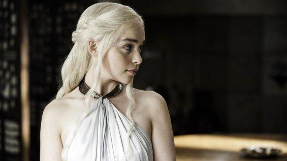 Game of Thrones, nou record mondial de piraterie. In cel mai popular sezon de pana acum, serialul a depasit pana si Sopranos