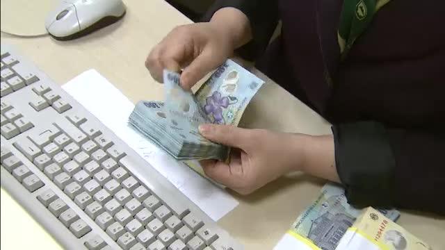 Problema platii ratelor la creditele in valuta la cursul din ziua acordarii. De ce ar putea fi o arma cu doua taisuri