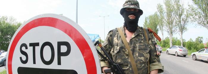 Criza in Ucraina. Serghei Lavrov a gasit originea conflictului in Romania: A inceput in timpul summitului NATO din Bucuresti