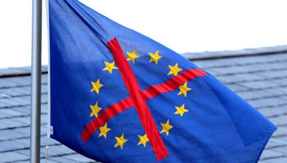 Alegeri europarlamentare 2014: Cum influenteaza boicotul rezultatele finale. Europarlamentarii sunt alesi proportional