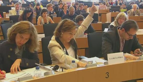 EUROPARLAMENTARE 2014. Legile de la Bruxelles: Disparitia tigarilor cu arome sau dreptul de a returna un produs in 14 zile