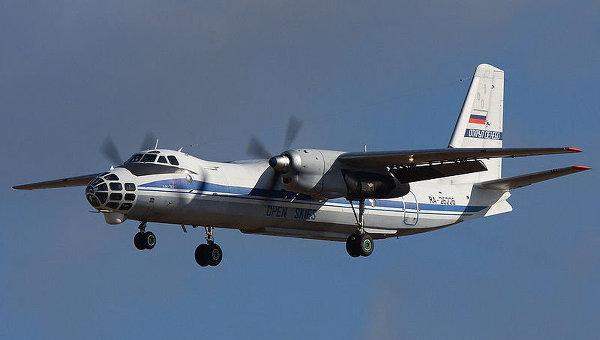 Rusia va face doua zboruri de observatie in spatiul aerian al Romaniei si Ungariei