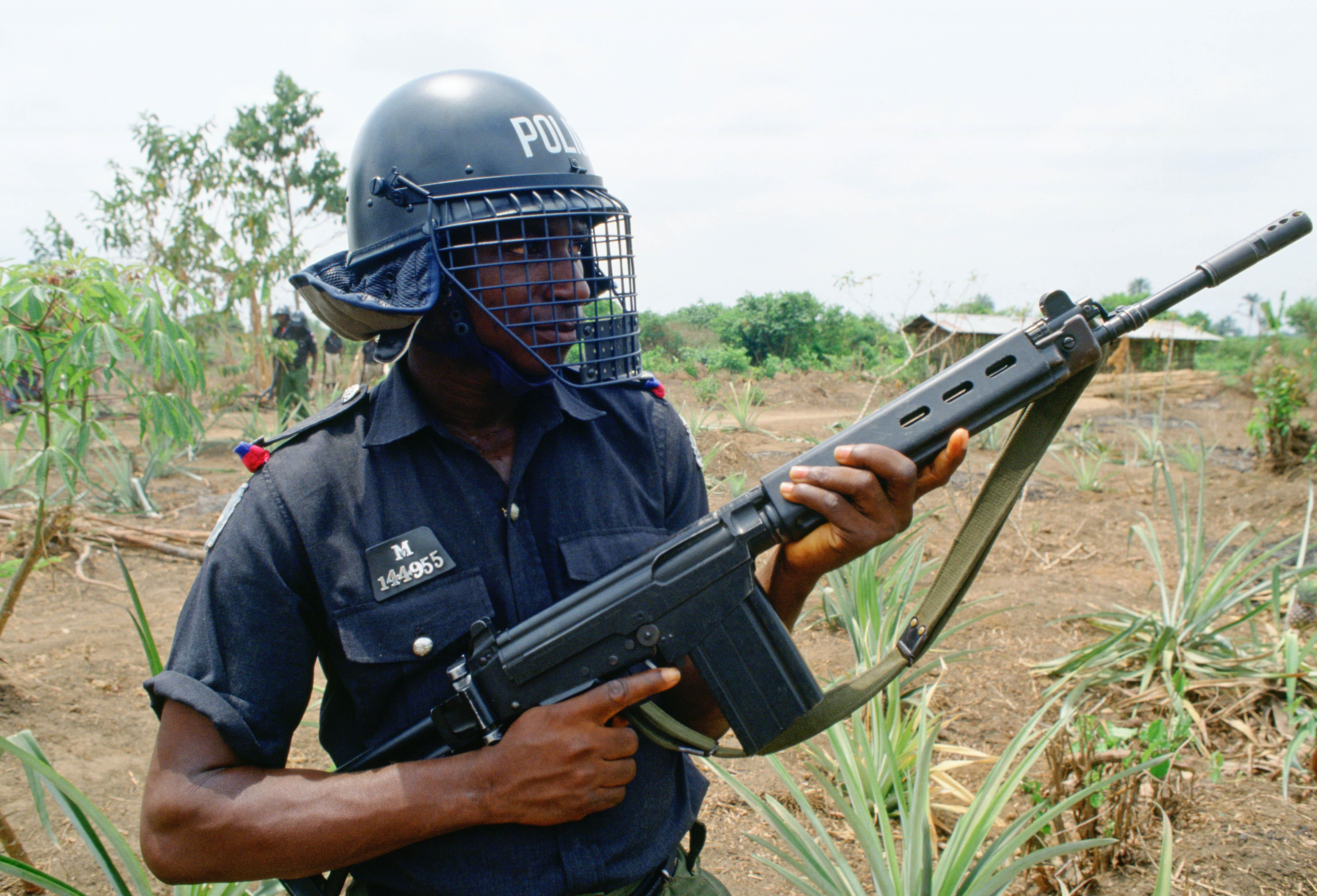 Atentat terorist la o scoala din Nigeria. Trei elevi au fost ucisi dupa ce membri ai gruparii Boko Haram au deschis focul