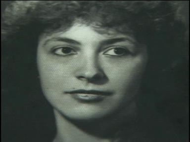 Audieri in cazul mortii misterioase a procuroarei care l-a condamnat pe Sorin Ovidiu Vintu. Familia crede ca a fost otravita