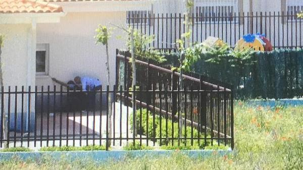 Luare de ostatici intr-o cresa din Spania. Garda Civila a eliberat si ultimul copil aflat in pericol