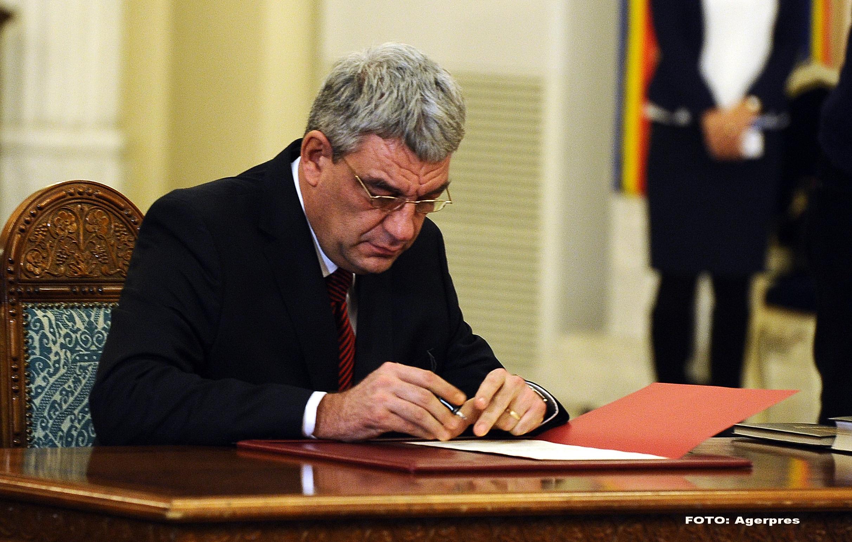 Ministrul Economiei, despre firma austriaca Schweighofer: