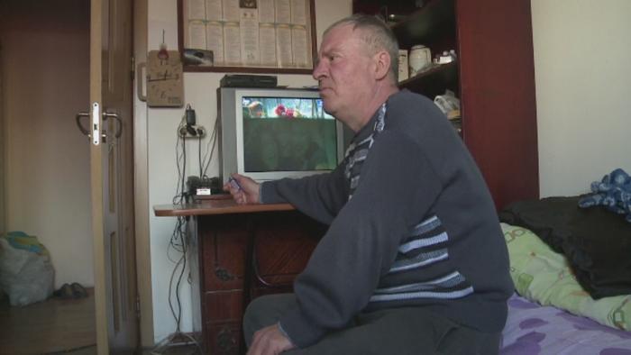 Dosar penal in cazul barbatului din Buzau care a suferit o amputatie de penis. Acuzatiile aduse de victima medicilor