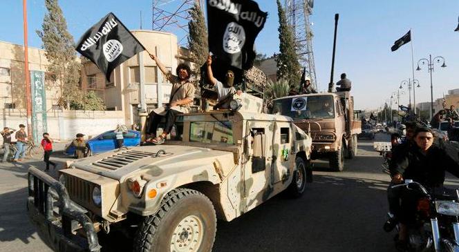 La 48 de ore de la atacul din New York, gruparea Stat Islamic rămâne tăcută. Care este motivul