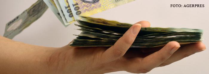 Noul ministru al Muncii anunta mariri de salariu pentru 2 milioane de romani. Cand ar urma sa aiba loc majorarile