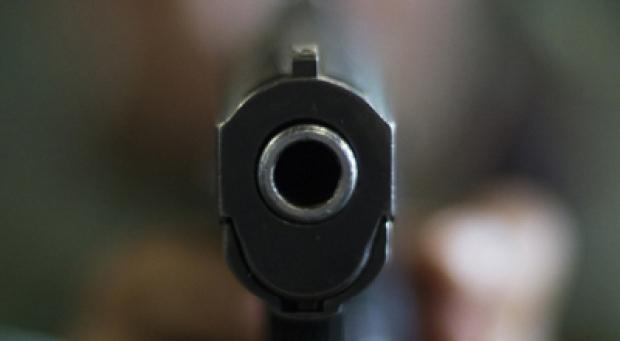 Un politist din Cernavoda s-a impuscat in cap cu pistolul din dotare. Ce probleme incepuse sa aiba in ultimele luni