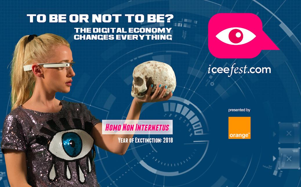 ICEEfest 2015 - Agenda completa: 80 de speakeri si 60 de ore de prezentari si traininguri
