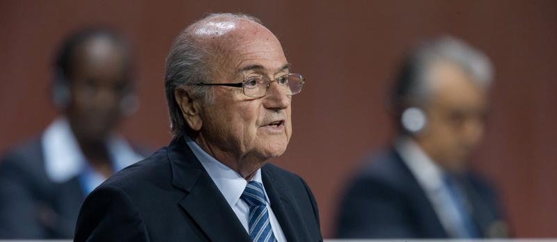 Sepp Blatter ramane presedinte al FIFA, dupa retragerea lui Ali Bin Al-Hussein. Primele declaratii ale celor doi