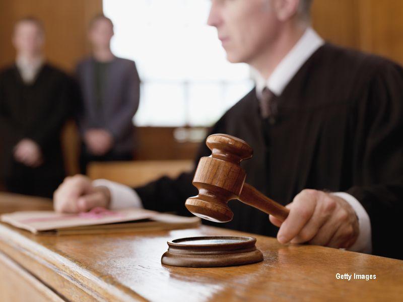 Ministerul Justitiei organizeaza o dezbatere publica despre ordonantele de gratiere si de modificare a codurilor penale