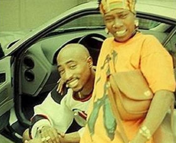 Mama lui Tupac Shakur a murit, la 69 de ani. Cum a salvat-o legendarul rapper de dependenta de droguri, in tinerete