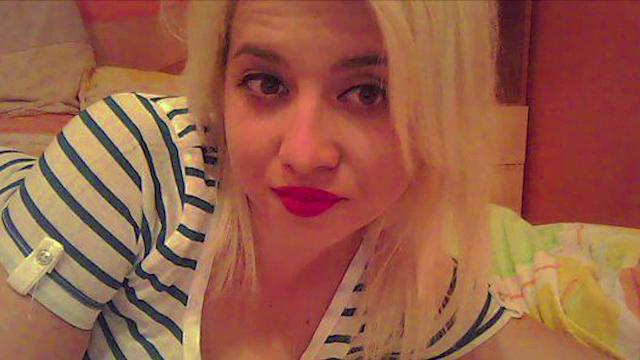 Invatatoare de 26 de ani, din Vaslui, ridicata de-acasa de trupele speciale. Ce a descoperit politia in masina ei