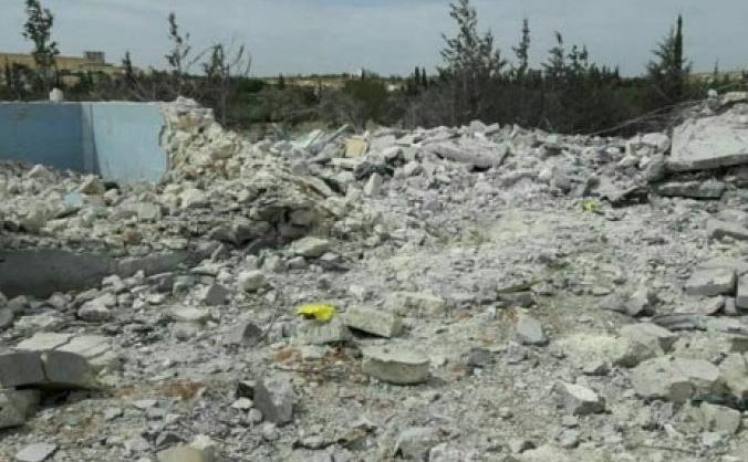 Zece membri ai Al-Qaida, ucisi in bombardamente americane in Yemen. Pentagon: Am efectuat patru lovituri antiteroriste