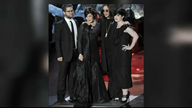 Ozzy si Sharon Osbourne divorteaza, dupa o casnicie care a durat 33 de ani. Motivele care i-au adus la separare