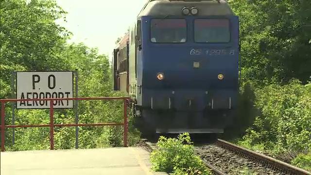 O femeie a fost decapitata de tren, in timpul unei partide de amor cu iubitul ei. Greselile care i-au fost fatale