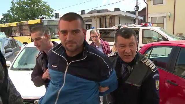 Nepotul profesoarei care a fost ucisa si abandonata pe Transfagarasan a fost arestat. Ce probe au anchetatorii impotriva lui