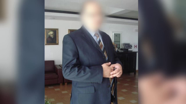Marturiile socante facute de elevii cu care profesorul din Botosani ar fi intretinut relatii intime. Dascalul a fost arestat