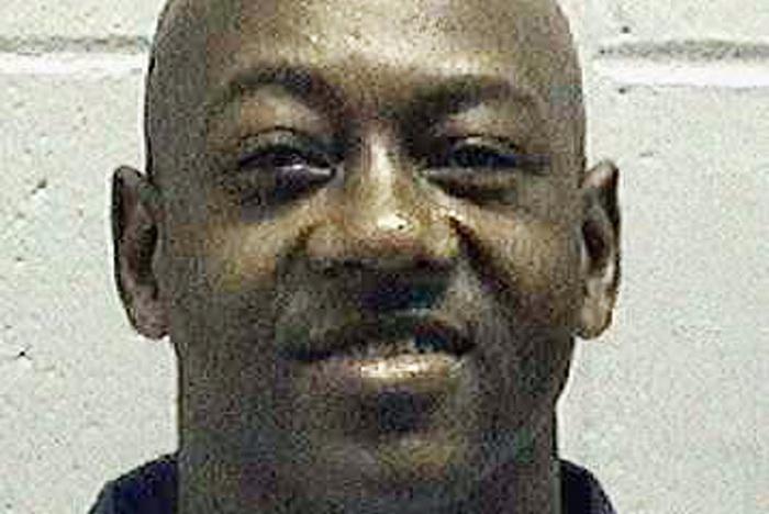 Curtea Suprema a anulat o sentinta de condamnare la moarte a unui negru, dictata in 1987. Faptele de care era acuzat