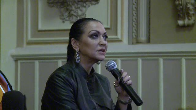 Percheziții la Opera din Iași. Cum ar fi reușit să delapideze grupul condus de Beatrice Rancea peste 1 milion de euro