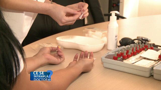 Ce teste trebuie sa facem pentru a afla daca facem alergie la penicilina. Tehnicile actuale folosite de alergologi