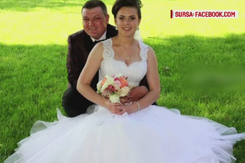 Pagubiti in noaptea nuntii. Cum au ramas fara bani doi tineri din Sibiu, chiar dupa petrecere. VIDEO