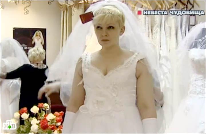 S-a indragostit de cel mai celebru ucigas in serie din Rusia. Ce promite barbatul ca va face daca scapa din inchisoare