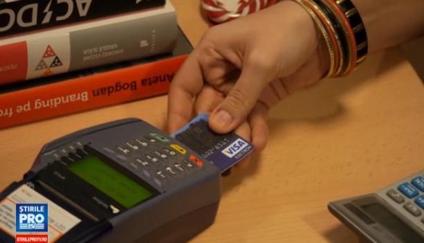 (P) Visa Europe sustine o ampla initiativa de incurajare a platilor cu cardul lansata de Kaufland si eMAG